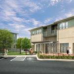 NRP's first — and possibly only — affordable apartment community in Far North SA debuts at nearly full occupancy
