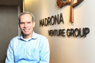 Seattle's kingmakers: Madrona Venture Group invests money — and time — to grow region's tech companies