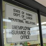 Federal funds to let Hawaii employers to file unemployment transactions online