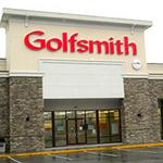 Golfsmith's Brookfield location one of 30 stores to remain open: The full list