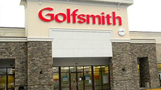 Dick's is eliminating the Golfsmith name from the stores it acquired