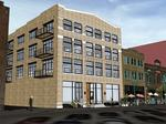 3rd Ward renovation project attracts retailer interest