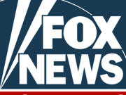 Fox News Channel's logo
