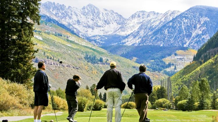 Colorado great for retirees