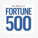 Out of hiding: Memphis' Fortune 500