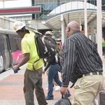 MARTA funding push resumes in General Assembly