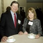 Check out photos from the BBJ Power Breakfast on Boston's Economy (BBJ photo gallery)