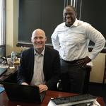 Scilex preparing for launch of first product