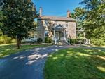 Home of the Day: Enchanting Home on 1.9 acres