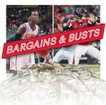 Pierzynski, <strong>Ryan</strong> top list of Atlanta teams' bargains and busts