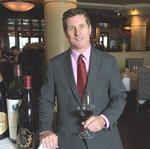 <strong>Dunn</strong>: Super Tuscans, blended wines are hot now