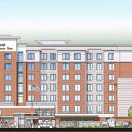 New hotel to continue transformation in Decatur