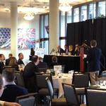 Economic Summit 2016: How will the year go for Dayton?