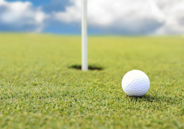 Mace Meadow Golf Club near Pioneer in Amador County, is again asking for donations from residents and others who enjoy the course to keep it operating beyond the end of the month.