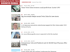 Business Journal expands subscriber-only content online