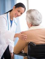 Medical practice for women and by women is growing