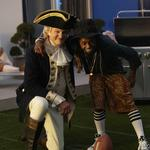 Lil Wayne teams up with Jeff Goldblum to star in CoStar's Apartments.com's first Super Bowl ad