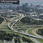 Viewpoint: Why we have to stop ALDOT's I-20/59 bridge project
