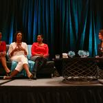 Women's Conference: Building a plan is imperative to reach your goals