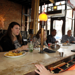 Denver Restaurant Week menus out — why the lower number of participants?