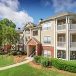 Chicago firm buys Charlotte apartment complex for $52 million