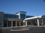 TriHealth to open massive hospital building as part of $45M expansion