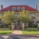 Home of the Day: Exquisite Fisher and Fisher Historic Estate