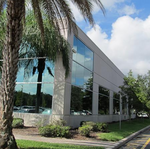Reserve at Maitland office complex fetches $17M
