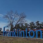 Is Franklinton the next Grandview Yard? Nationwide Realty adding to its land holdings in the neighborhood