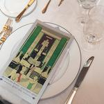 See who enjoyed the Hilton Netherland's 85th anniversary dinner: PHOTOS