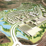 Heavy hitters pursue Arden Hills TCAAP site