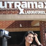 Nutramax to expand with 125 jobs, $15M investment in Lancaster County