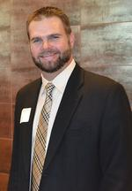 Spence leaves <strong>Chapple</strong> Insurance Group for Willis of Greater Kansas