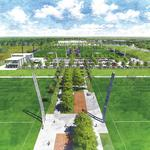 Exclusive: New $20M Lake Nona soccer training complex spurs luxury resort plans (Video)