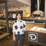 Whites only? How an Austin developer overcame racist deed restrictions to create a thriving retail space
