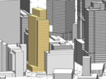 This Seattle high-rise may be built Ikea style
