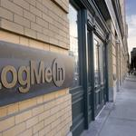 LogMeIn gets U.S. approval for $1.8B merger with Citrix's GoTo business