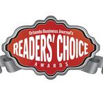 Readers' Choice 2016: Last chance to vote!