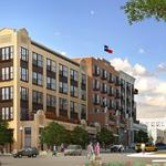 Alamo Manhattan to start $57M project after getting $11.25M in TIF funds