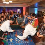 PBN's Book of Lists event rocked it in Iwilei: slideshow