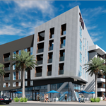 <strong>Steve</strong> <strong>Eggert</strong>'s Anton Development joins the multifamily movement in Milpitas