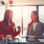 7 sources of business through 'social prospecting'