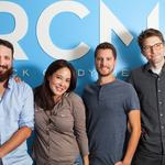 Austin ad agency to open office in Los Angeles