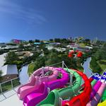 Massive Katy water park announces opening date