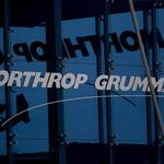 State senator says Northrop Grumman the victim of a 'double standard'