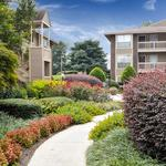 Boston firm purchases Charlotte apartment complex for $12.8 million