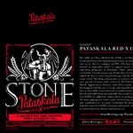 Stone Brewing giving Pataskala beer a seasonal spot in its lineup