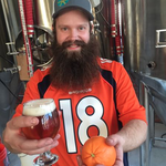 Super Bowl 50 betting involves beer, gear and a little good will