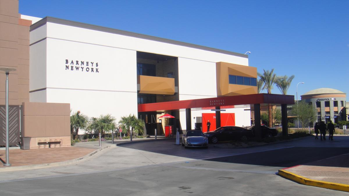 Fashion square mall in orlando 19