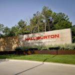 DOJ sues ValueAct over investments in Halliburton, Baker <strong>Hughes</strong>